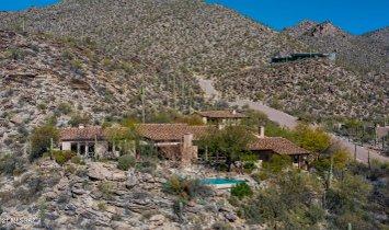 House in Marana, Arizona, United States 1