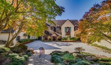 House in Tuscaloosa, Alabama, United States 1