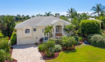 Haus in Sanibel, Florida, Vereinigte Staaten 1