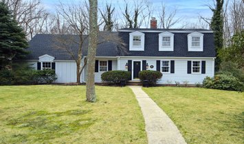 Casa a Asbury Park, New Jersey, Stati Uniti 1