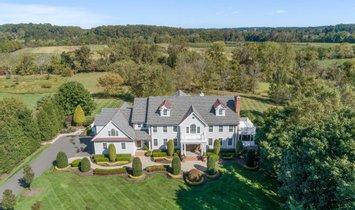 Casa a Holmdel, New Jersey, Stati Uniti 1