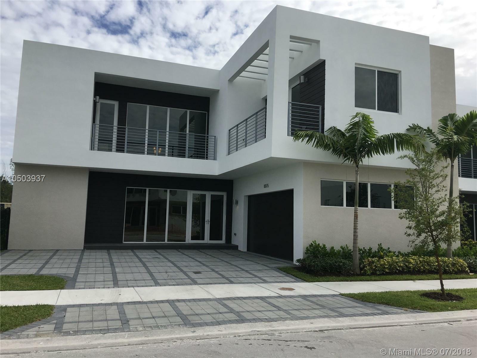 Casa en Doral, Florida, Estados Unidos 1 - 11319738