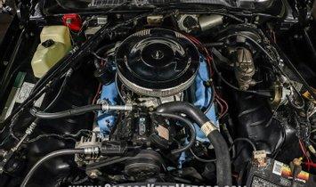 1976 Dodge Aspen R/T