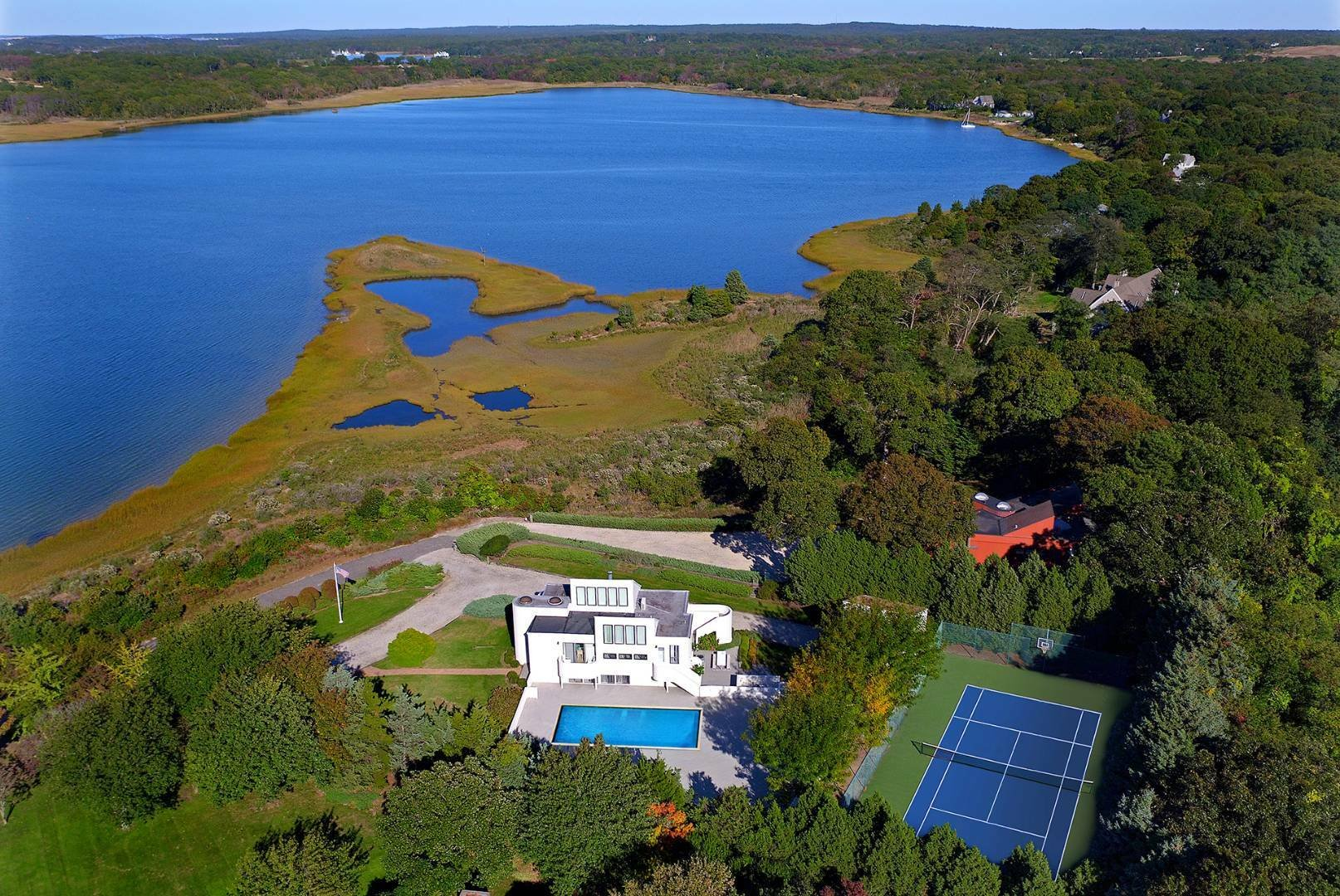 House in Southampton, New York, United States 1 - 11350016