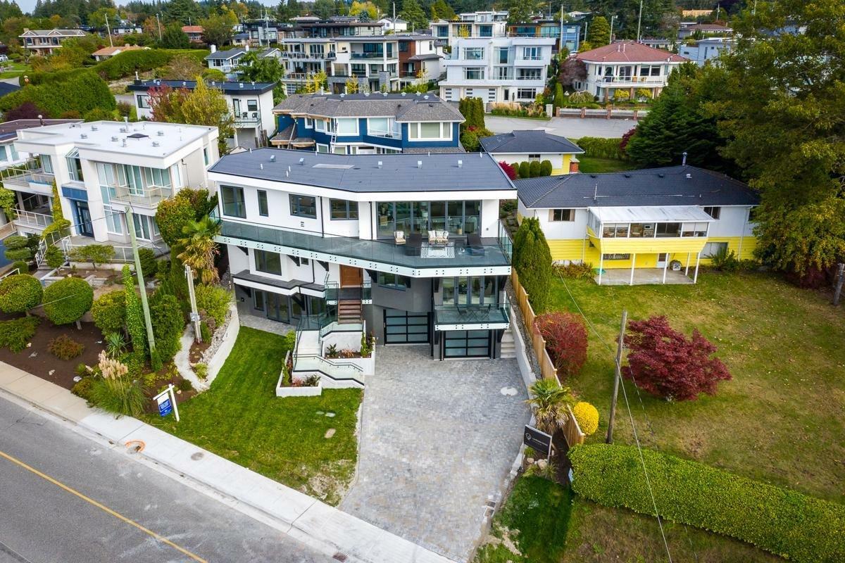 House in White Rock, British Columbia, Canada 1 - 11309556