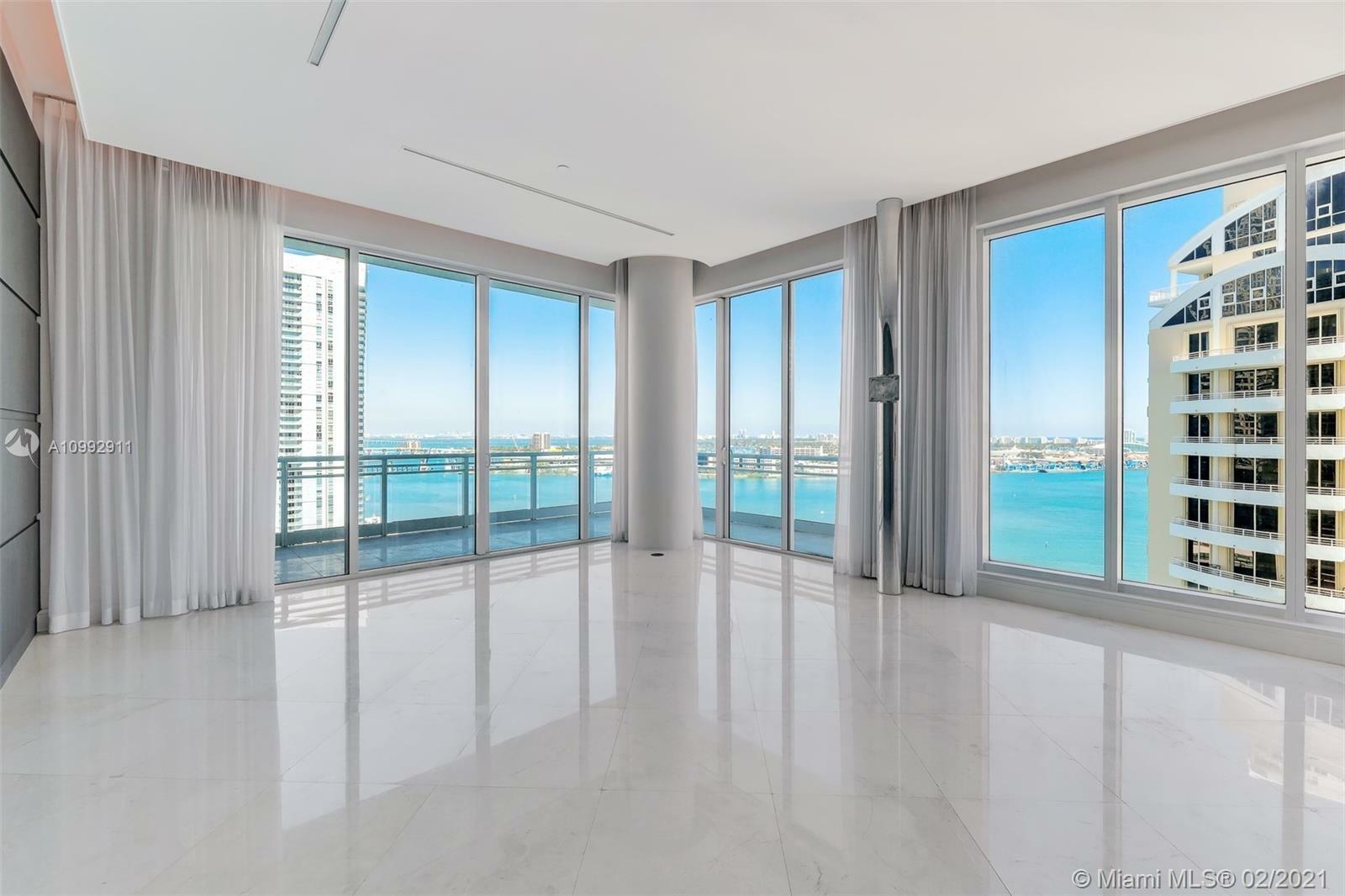 Condo in Miami, Florida, United States 1 - 11319713