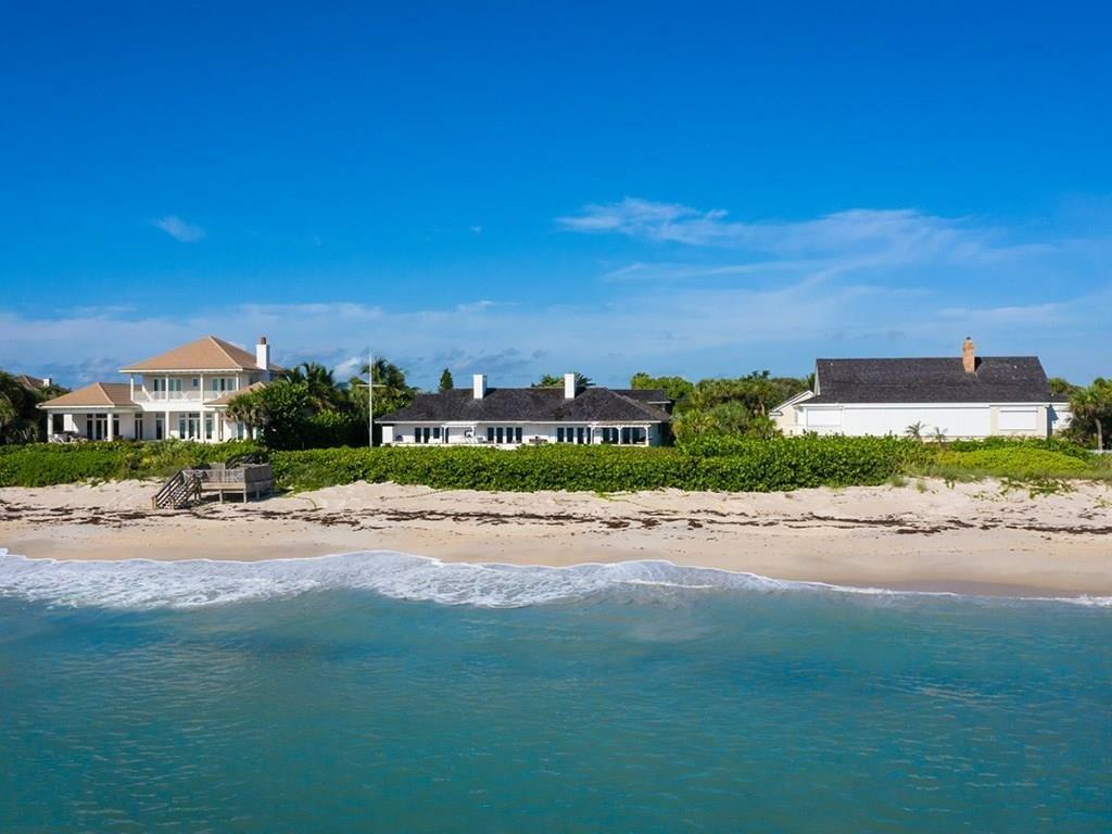 House in Vero Beach, Florida, United States 1 - 11317842