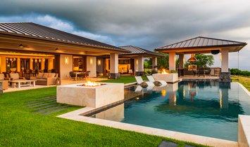 House in Kealakekua, Hawaii, United States 1
