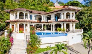 Дом в Potrero, Гуанакасте, Коста-Рика 1