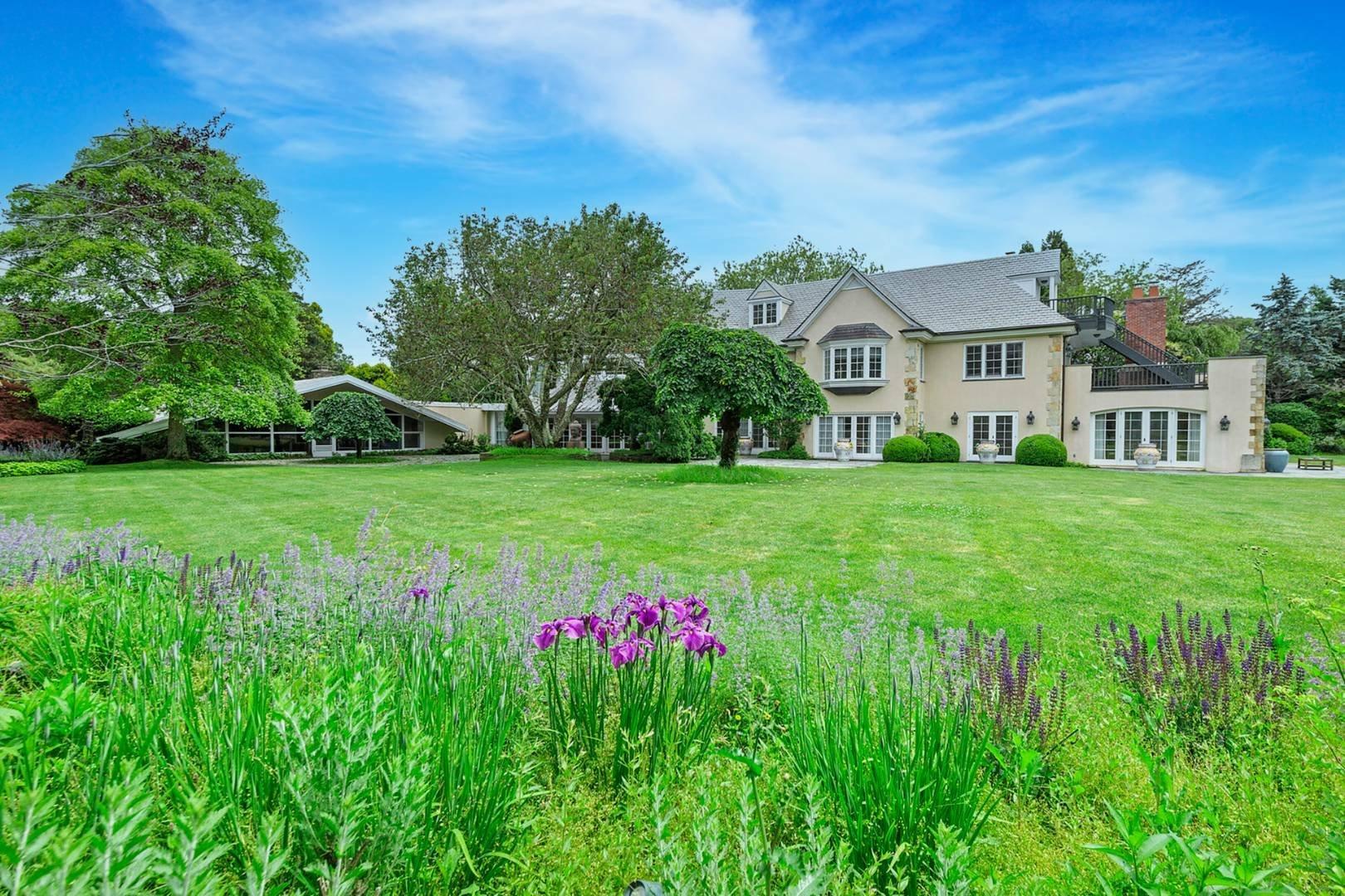 House in Amagansett, New York, United States 1 - 11317603