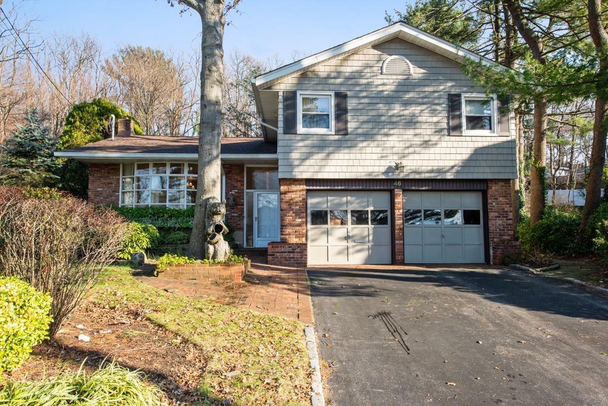 House in Port Washington, New York, United States 1 - 11325387