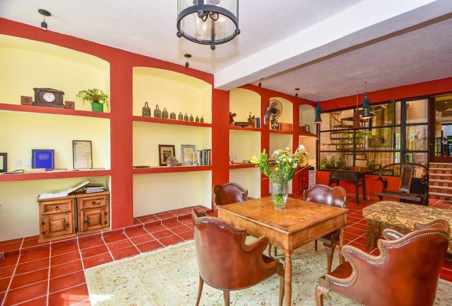 Casa en Puerto Vallarta, Jalisco, México 1 - 11310345