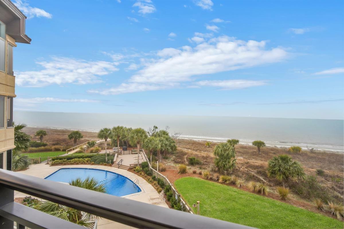 House in Hilton Head Island, South Carolina, United States 1 - 11342455