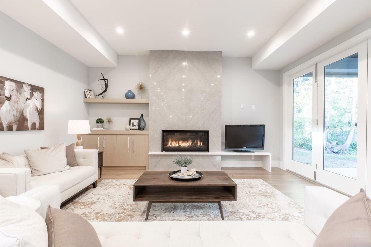 House in Surrey, British Columbia, Canada 1 - 11309543