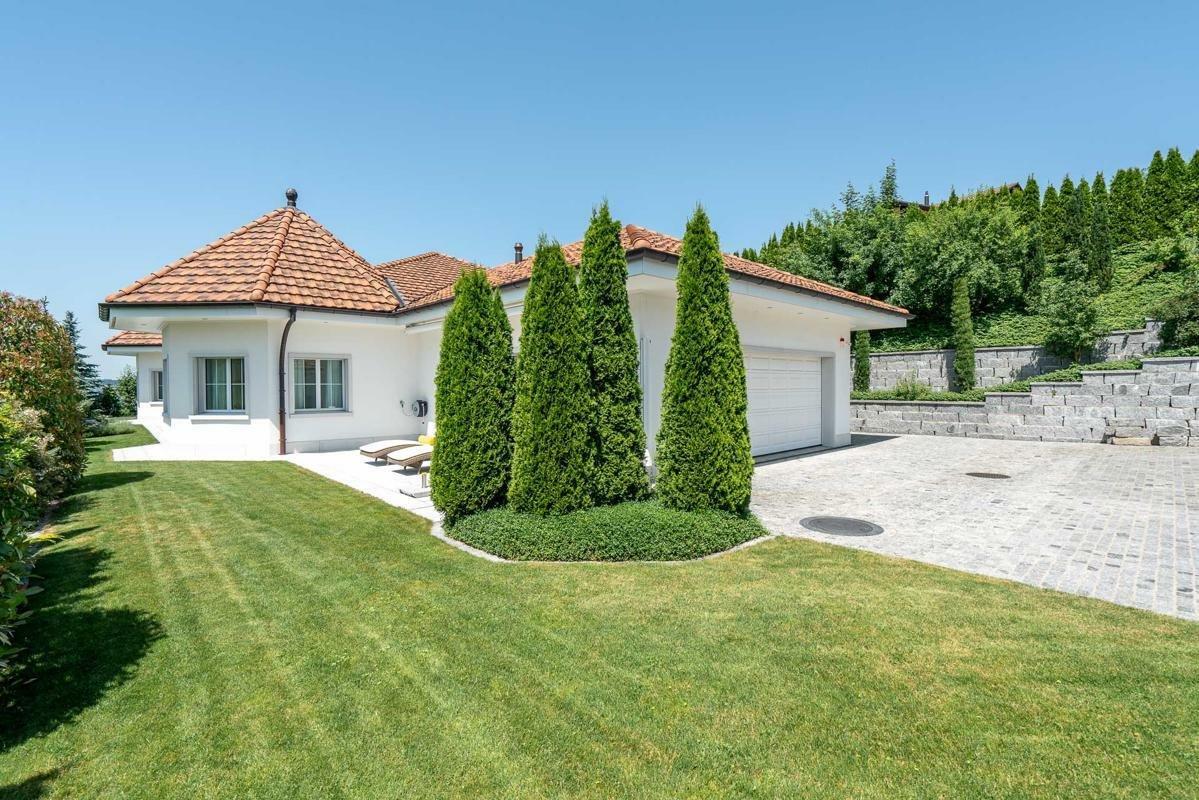 Maison à Schwarzenberg, Lucerne, Suisse 1 - 11313358