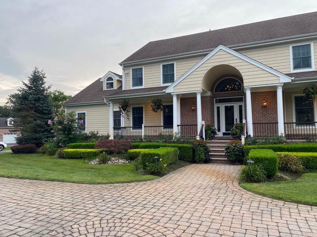 Maison à 07722, New Jersey, États-Unis 1 - 11319777