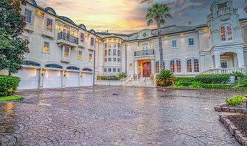 House in Hilton Head Island, South Carolina, United States 1