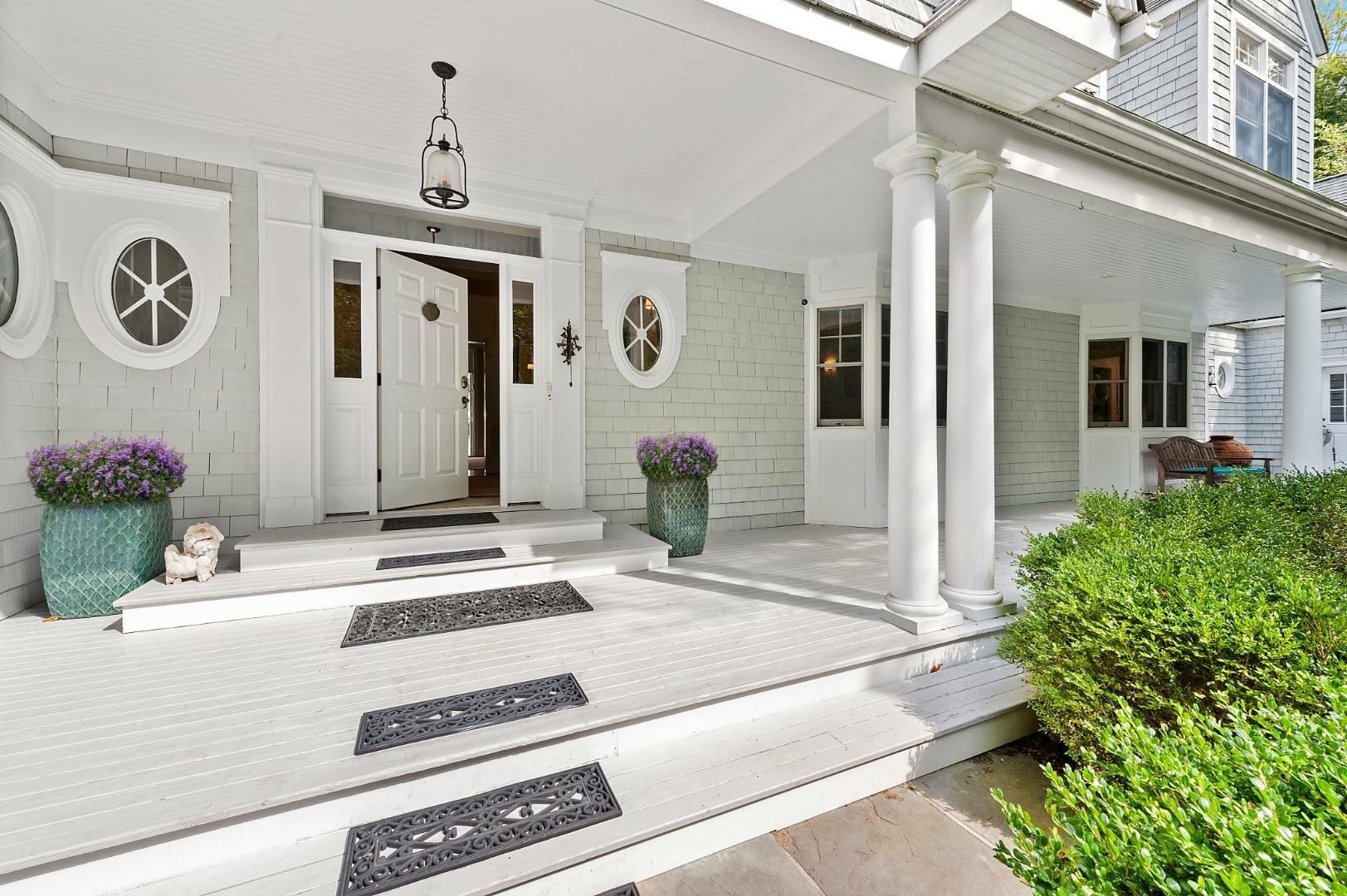 House in Sag Harbor, New York, United States 1 - 11319191