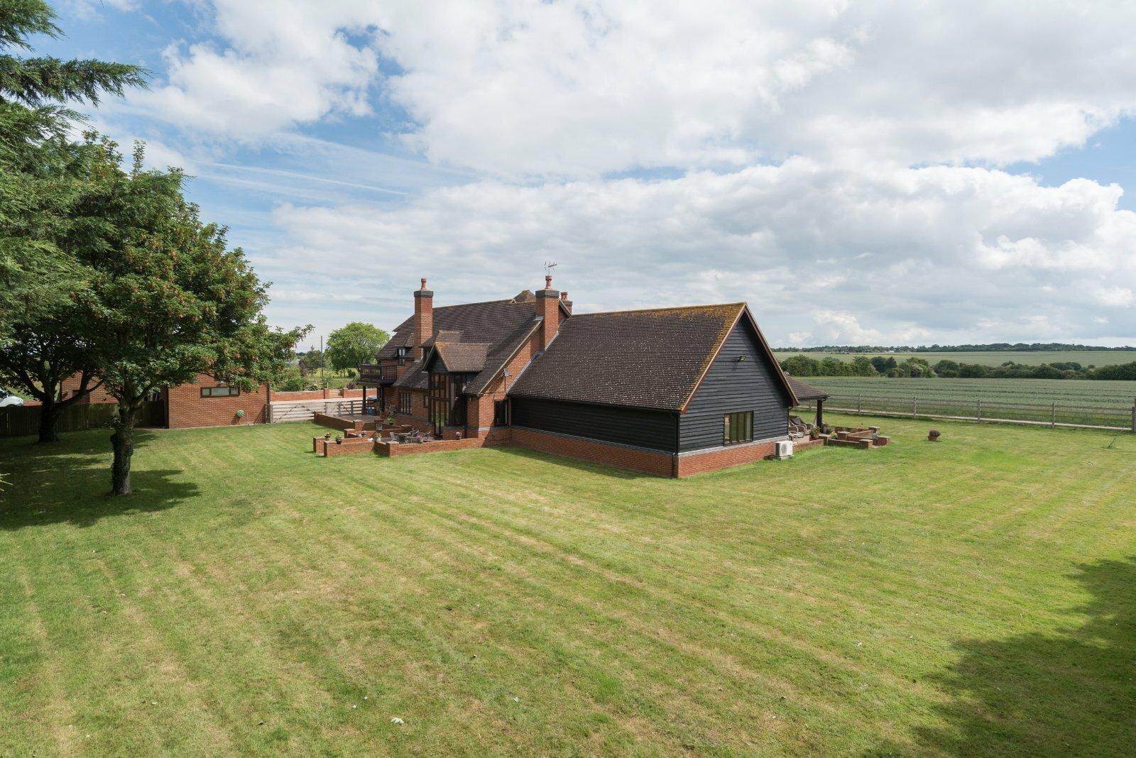 House in Kent, United Kingdom 1 - 11314260
