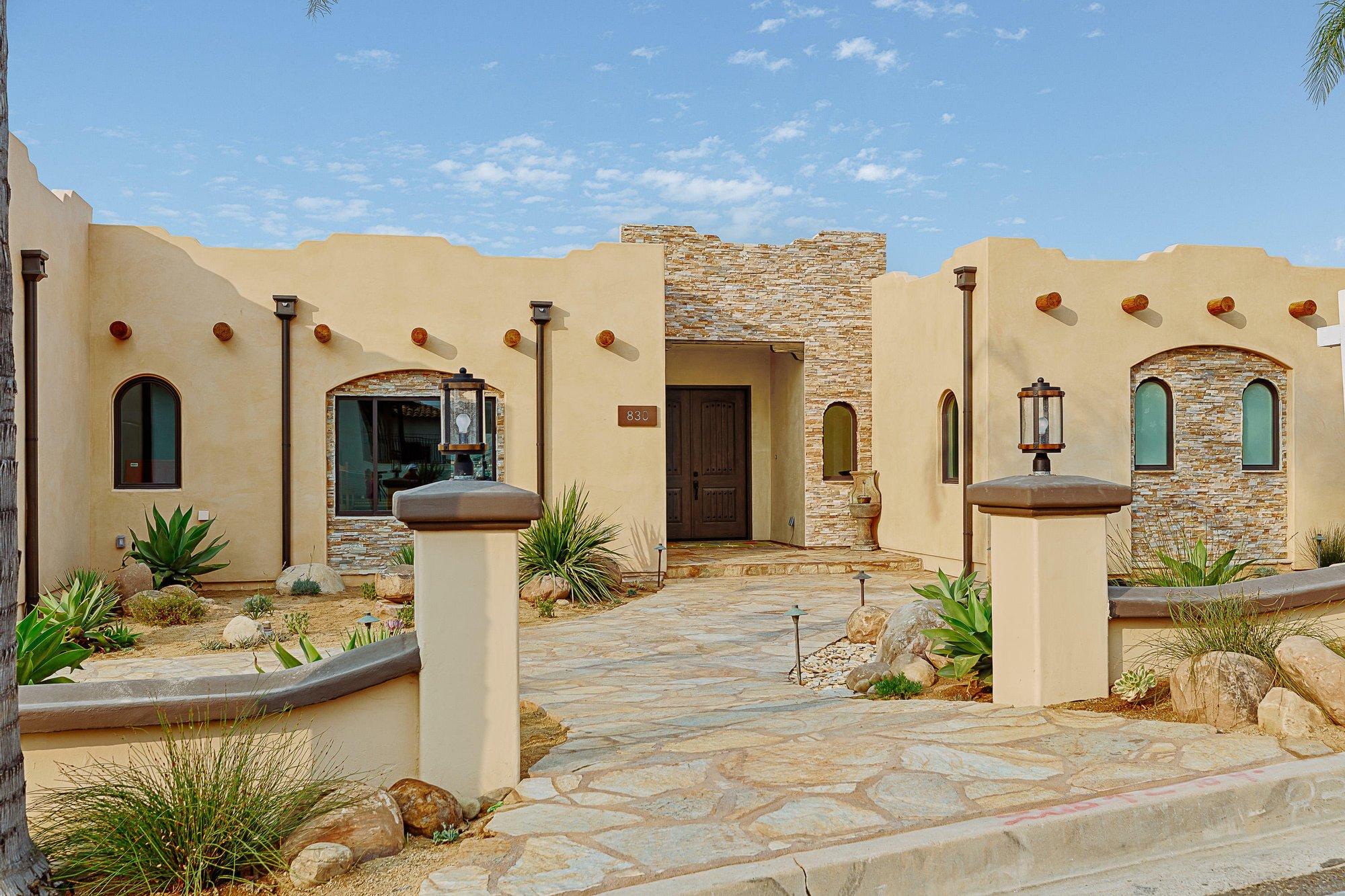 House in Ventura, California, United States 1