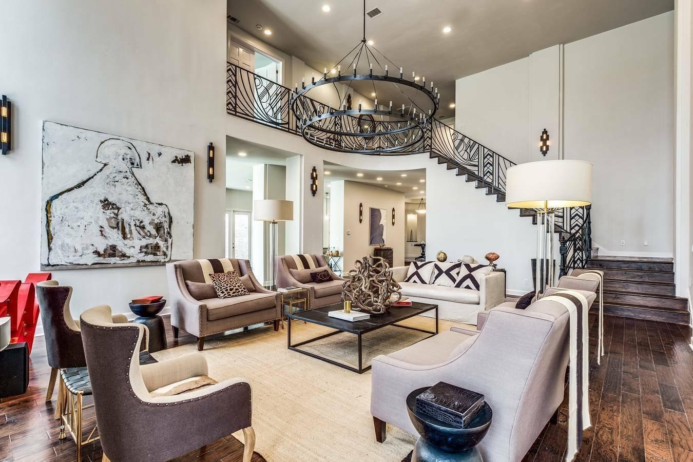 House in San Antonio, Texas, United States 1 - 11366897