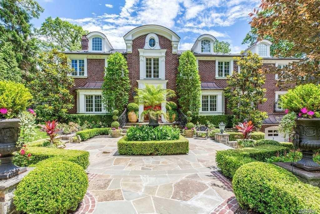 House in Manhasset, New York, United States 1 - 11320409