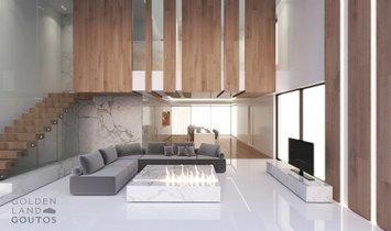 Casa a Glifada, Attica, Grecia 1