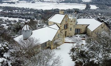 Casa en Georgetown, Texas, Estados Unidos 1
