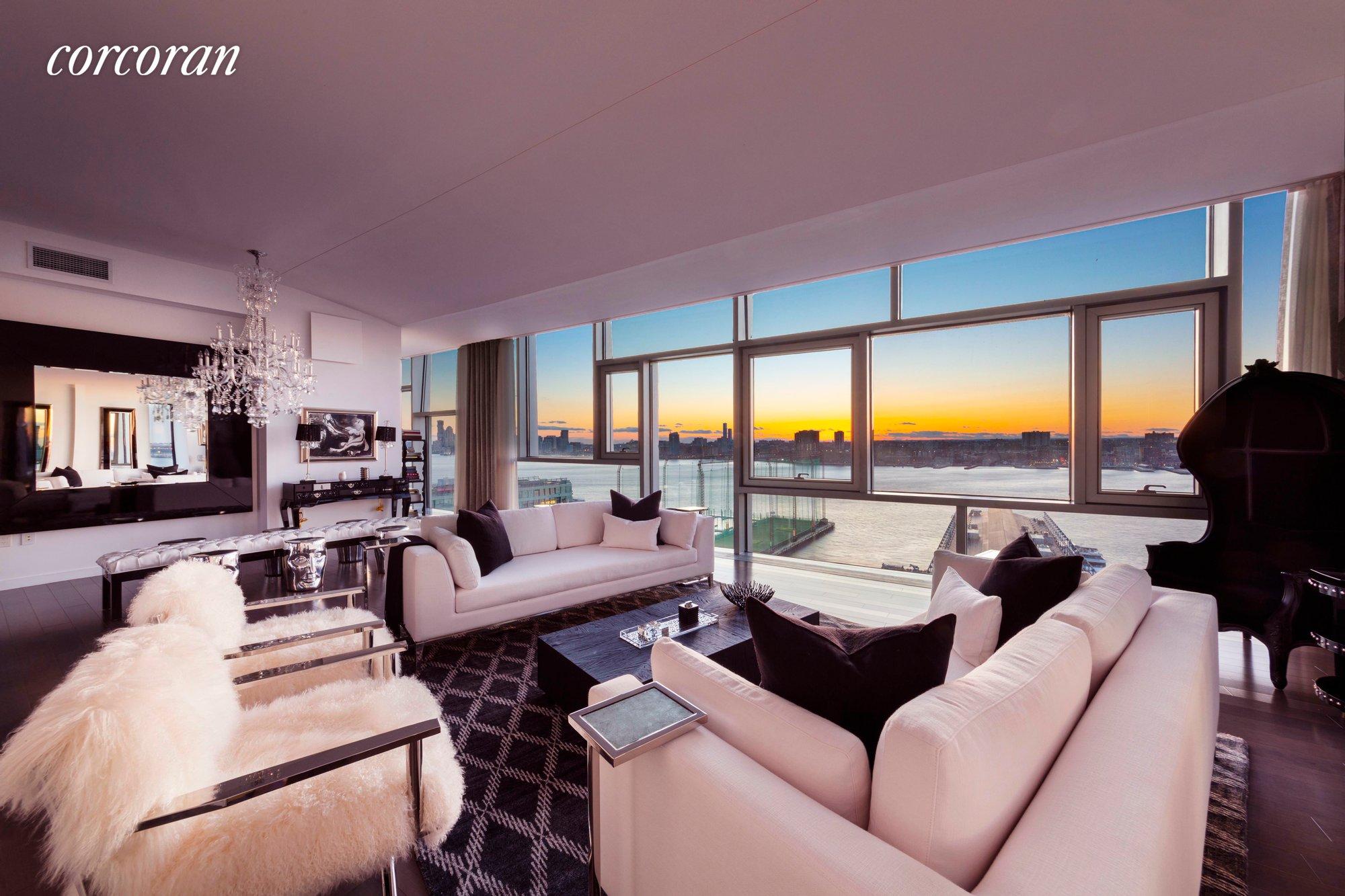 Condo in New York, New York, United States 1 - 11374357