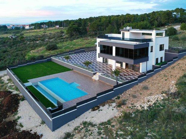 хорватия дома продажа