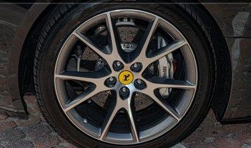 Ferrari California CALI