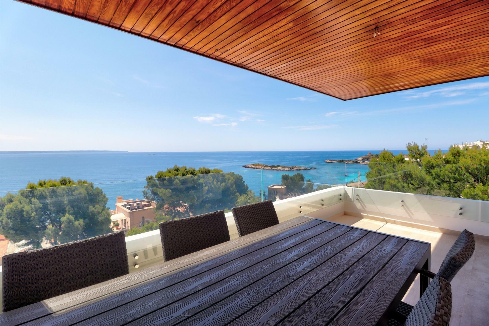 Apartment in Cas Català, Balearic Islands, Spain 1