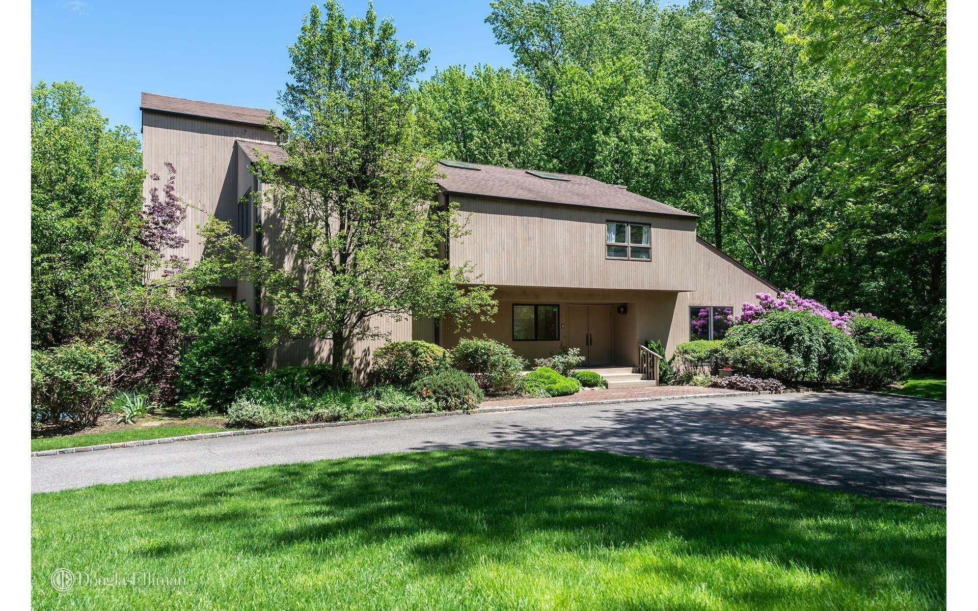House in Port Washington, New York, United States 1 - 11368295