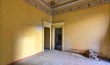 Casa a Menaggio, Lombardia, Italia 1