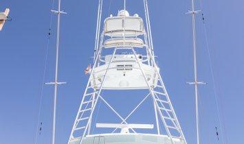 NO PLAN 58' (17.68m) Viking 2000/2020