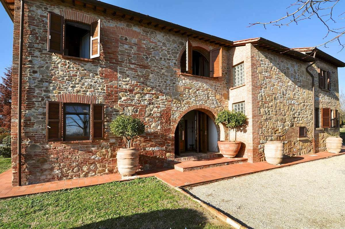 House in Umbria, Italy 1 - 11382879