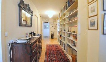Appartement in Levallois-Perret, Île-de-France, Frankrijk 1