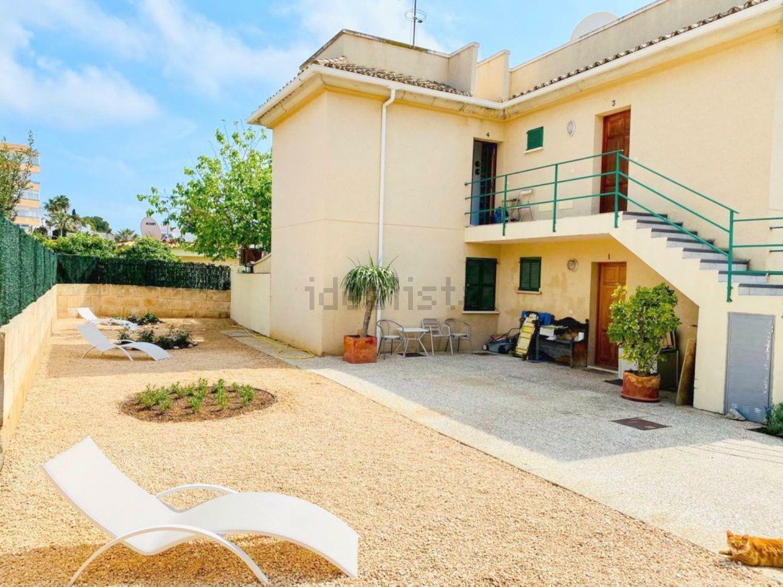Villa in Palmanova, Illes Balears, Spain 1