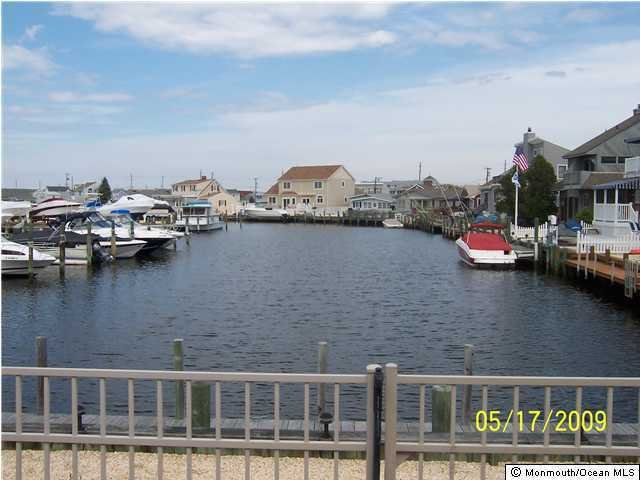 House in Lavallette, New Jersey, United States 1