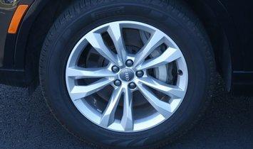 Audi Q7 Premium