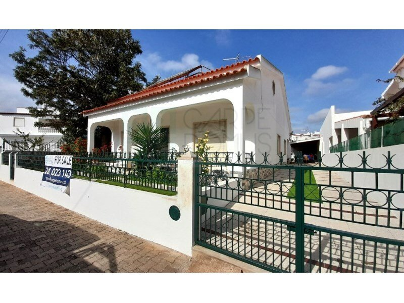 House in Tavira, Algarve, Portugal 1 - 11384381