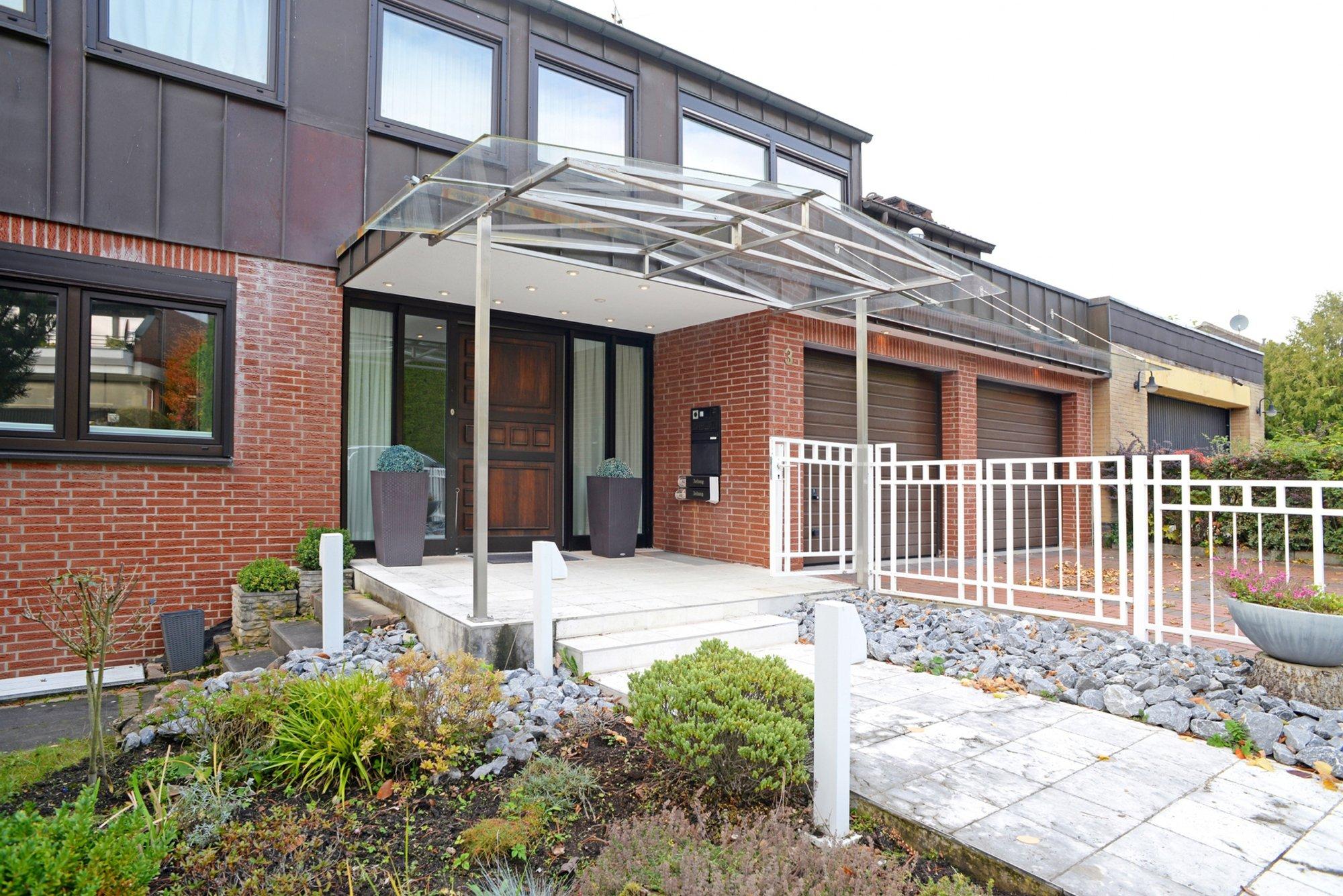 House in Baunatal, Hessen, Germany 1 - 11385575