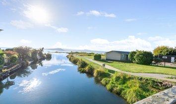 House in Ngongotaha, Bay of Plenty, New Zealand 1