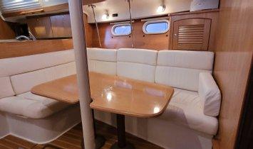 Catalina 387