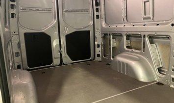 2019 Freightliner Sprinter 2500 Base