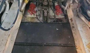 Viking 45 Convertible