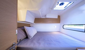Excess Excess 11 by Groupe Beneteau
