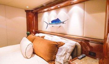 Merritt Sportfish