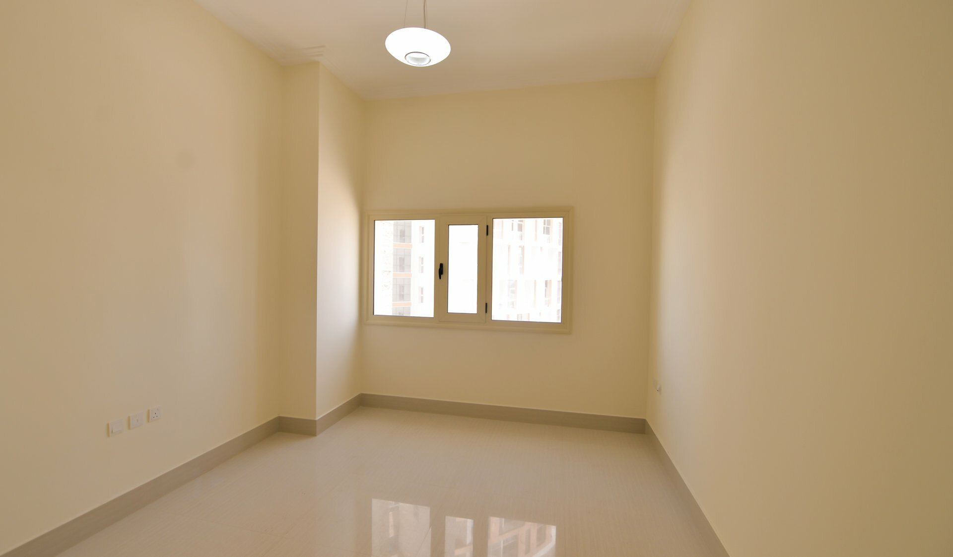 Apartment in Lusail, Doha, Qatar 1