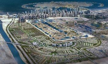 Land in Dubai, Dubai, United Arab Emirates 1
